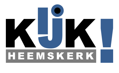 Bekijk Kunst Exposities in het Gemeentehuis van de Gemeente Heemskerk